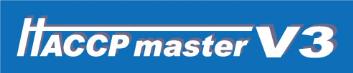 HACCP master V3
