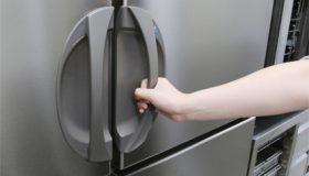 夏本番の前に!業務用冷蔵庫の衛生点検のススメ