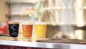 世界が認めた大阪・箕面ビール。美味しさへのこだわりとは。