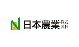 日本農業株式会社