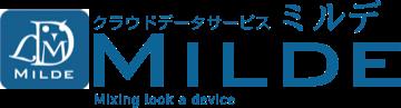 MILDE(ミルデ)